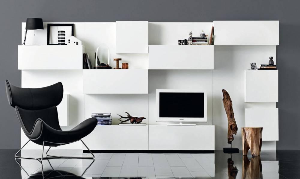 Где купить мебель?